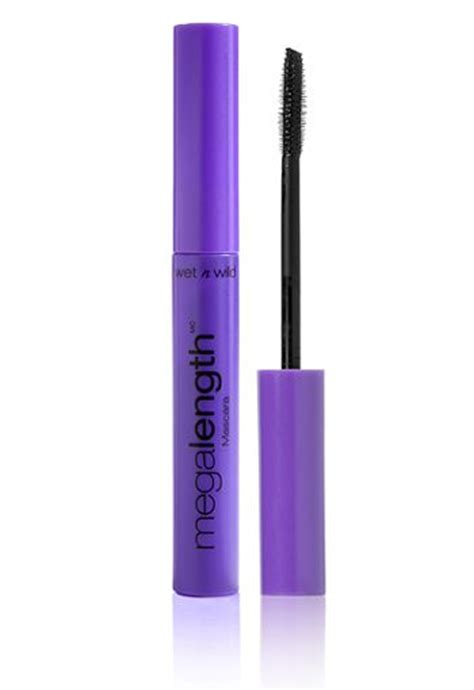 Mascara N n mega length mascara reviews photos ingredients makeupalley