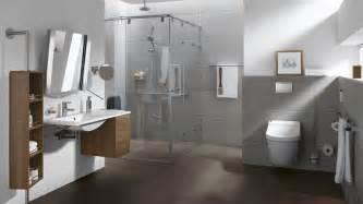 badezimmer neu fliesen das bad renovieren modernisierung f 252 r jedes budget bauen de