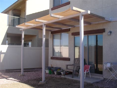 diy patio covers as inspiration and concepts one