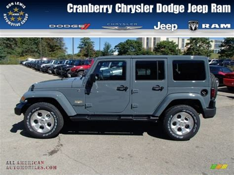 anvil jeep wrangler 2014 jeep wrangler 2 door anvil www imgkid com the