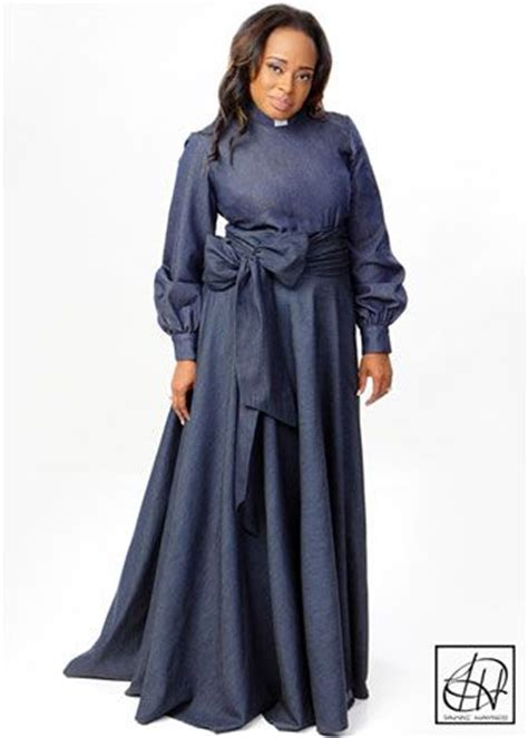 42 best images about clergy robes for women on pinterest