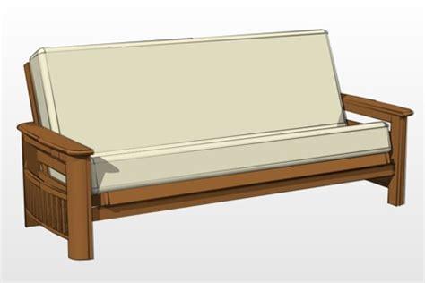 Anchor Furniture by Anchor Furniture Portofino