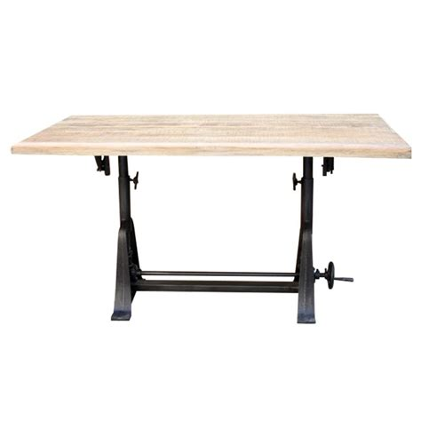 Hauteur Table à Manger by Table Salle A Manger Extensible Fly 2 Table Basse