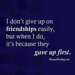 best 25 losing friends quotes ideas on pinterest