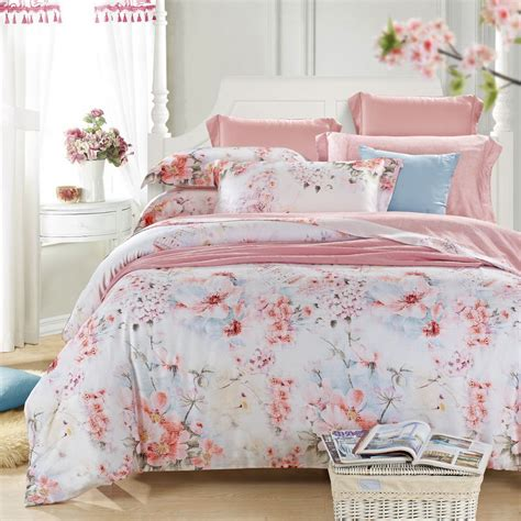 peach comforter popular peach king comforter set buy cheap peach king