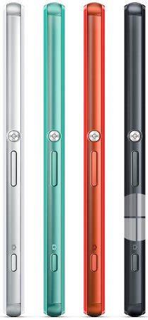 Lcd Ts Sony Experia Z3 Big Descargar Manual Sony Xperia Z3 Compact D5803 En Pdf