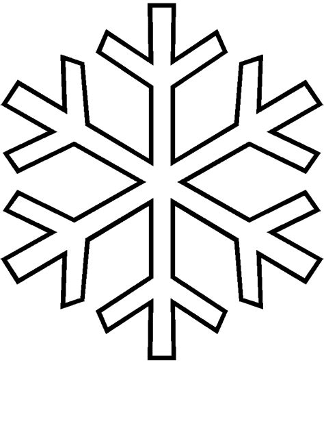best photos of snowflake templates to cut out small snowflake patterns to cut out snowflake template to cut