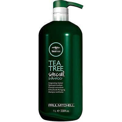 Acl Conditioner Green Tea 1000ml tea tree special shoo ulta