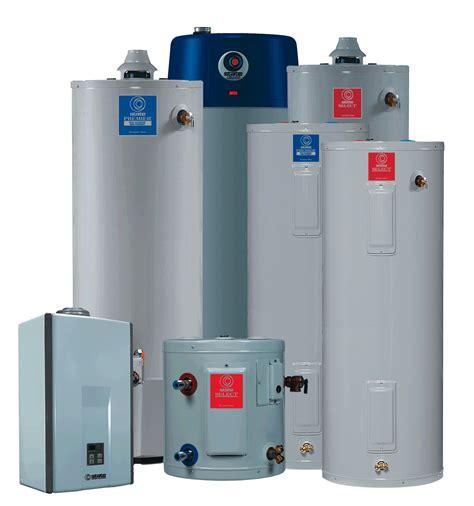 state water heaters washington dc state water heaters bethesda water heater