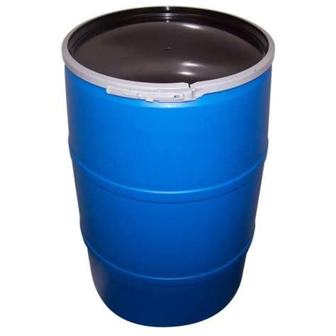 gallon barrel  lid food grade hawthorne