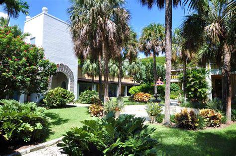 Bonnet House Fort Lauderdale by Bonnet House Museum And Gardens Tour Fort Lauderdale