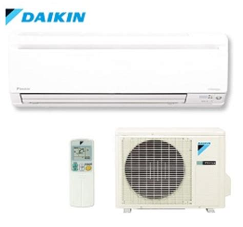 Outdoor Ac Daikin 1pk ac daikin high inverter 1pk r32 ftkv25nvm4