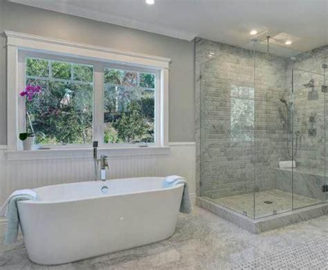 best bathroom companies home garden