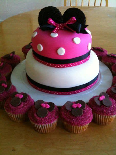 delicious walmart birthday cakes walmart birthday cakes images