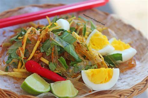 Banh Trang Rice Paper Of Salt Banh Trang Rice Paper Salad