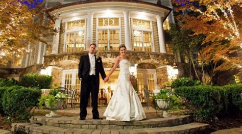 small intimate wedding ideas nj s o s wedding offer at olde mill inn intimate weddings