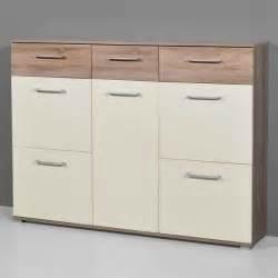 profondeur meuble de cuisine dootdadoo id 233 es de