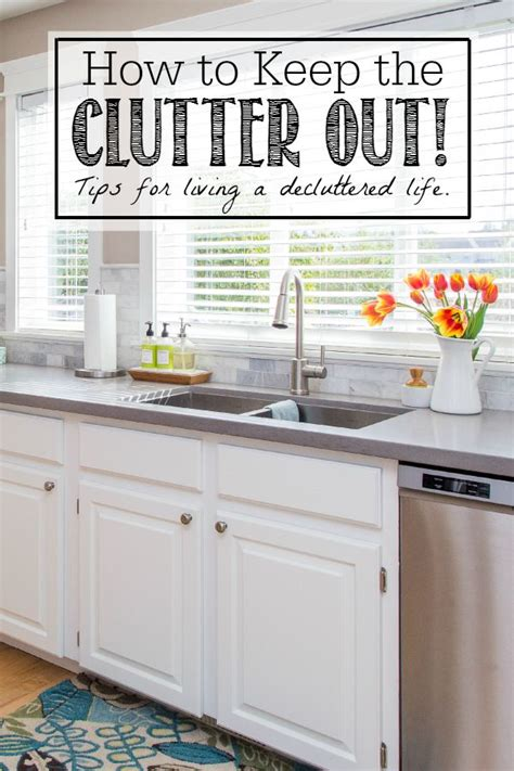 how to keep your house clean all the time the best cleaning tips of 2015 clean and scentsible