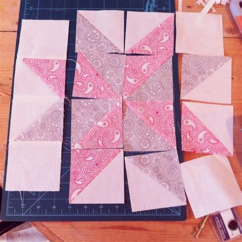 Patchwork Classes - quilting along the grain patchwork cushion classes