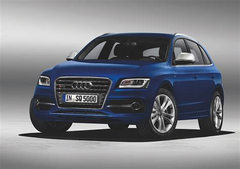 sq5 audi specs sq5 audi specs new car reviews and specs 2018 les