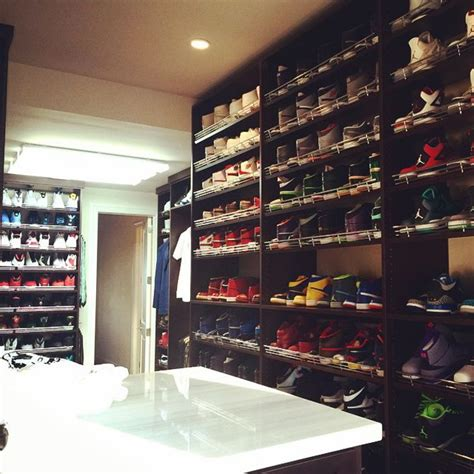 shoe storage perth 16 best sneakers cabinet images on shoe closet