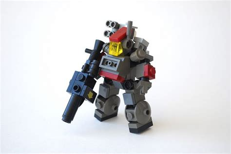 lego robot tutorial build 1000 ideas about lego robot on pinterest lego lego