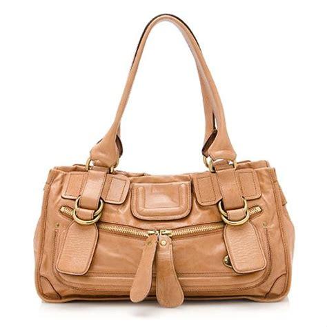 It Bag The Bay by Bay Shoulder Bag