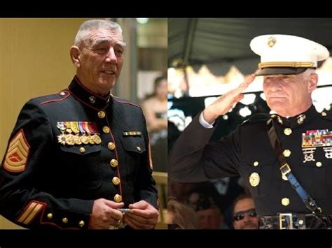 r ermey a salute to r ermey and dale dye