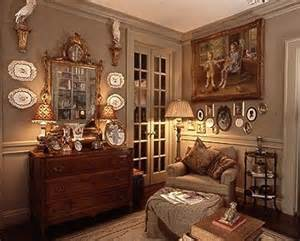 Allen Home Interiors Pin By Diana Wearley On Home Interiors