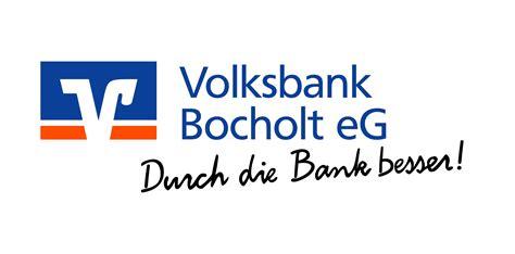 eg bank volksbank bocholt eg downloads durch die bank besser