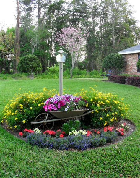 Small Flower Garden Ideas 15 Impressive Small Flower Garden Ideas
