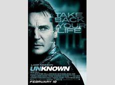 Unknown (2011 film) - Wikipedia Unknowns:de