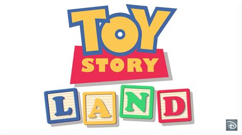 theme line toy story ios first look at woody s lunch box in toy story land