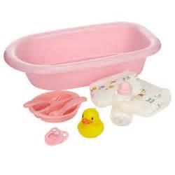 buy lewis baby doll bathtub accessories lewis