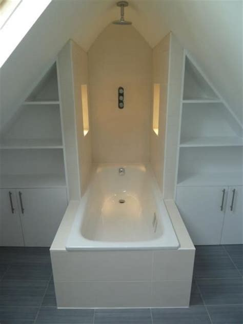 best 25 loft bathroom ideas on shower rooms