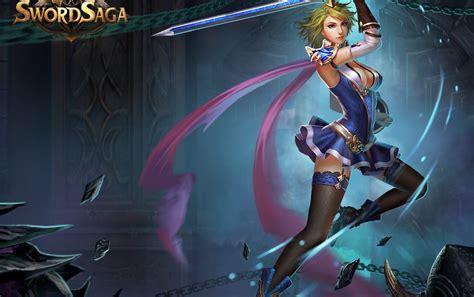 sword saga  wallpapers sword saga  stock