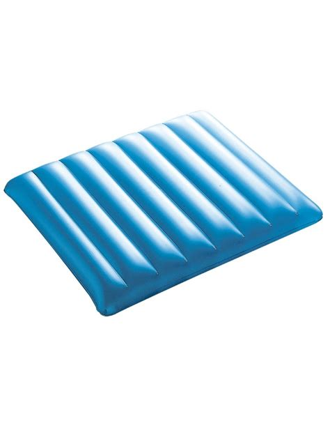 cuscino ad cuscino in gel fluido arredamento ospedaliero