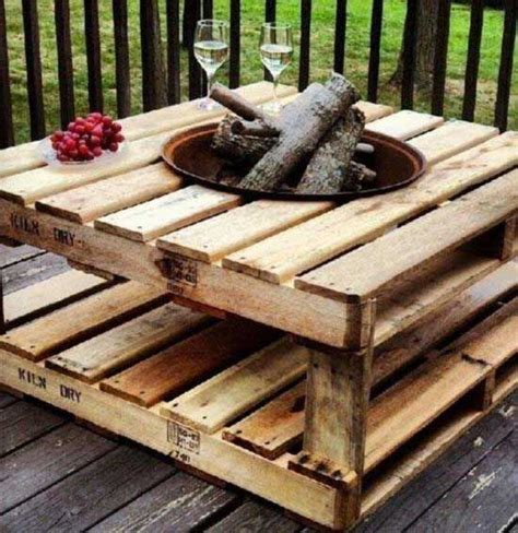 diy projects with pallets 34 newest diy pallet projects you want to try immediately