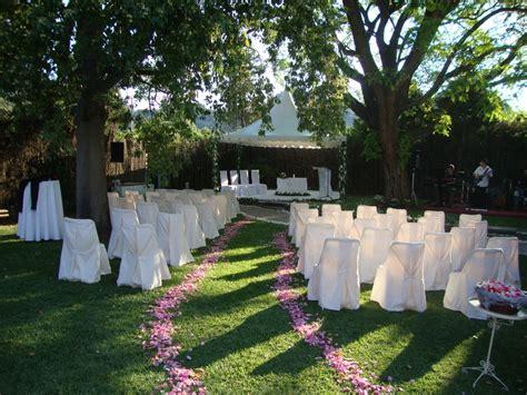 casas baratas en gandia espacios catering bodas costa blanca valencia catering