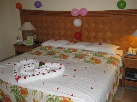 decorate my room room decorated for my s birthday picture of punta cana princess all suites resort spa