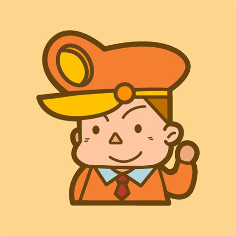 free design logo cartoon logopond logo brand identity inspiration cute fat