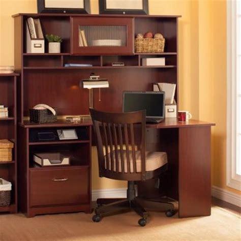custom home office furniture ideas
