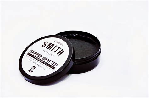 Pomade Bandung smith supply launches the limited edition quot choco loco quot