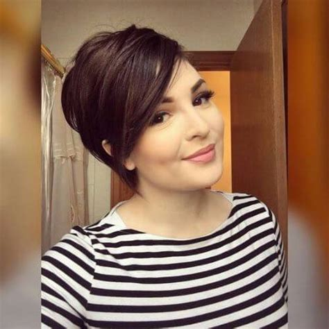 how to make a pixie cut look like a bob 62 pixie cut ideas my new hairstyles
