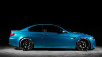 Bmw M3 E92 1 Of A Amazing M3 The Bmw E92 M3