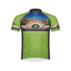 youth blue 83 jersey most active p 689 1000 images about cycling clothing on cycling