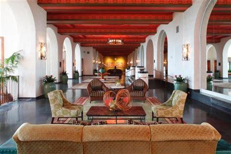 interior design hawaii hawaiian interior design philpotts interiors oahu