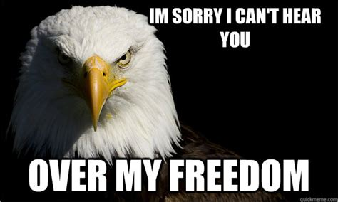 Memes America - america memes image memes at relatably com