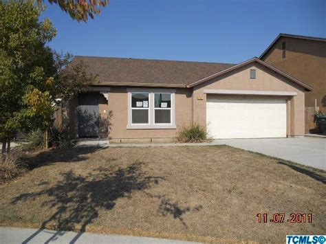 houses for sale in tulare ca houses for sale in tulare ca 28 images tulare california reo homes foreclosures in