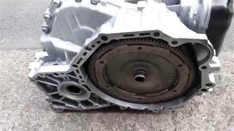 hyundai santa fe diesel problems hyundai santafe 4x4 5speed automatic transmission